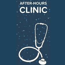 What Does An After Hours Clinic Do?